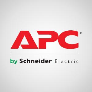 APC Product