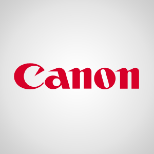 Canon Product