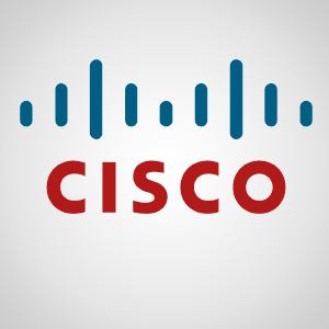 Cisco Product