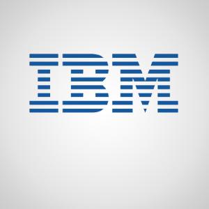 IBM Product