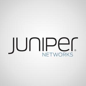 Juniper Product