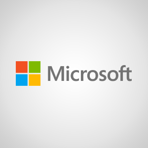 Microsoft Product