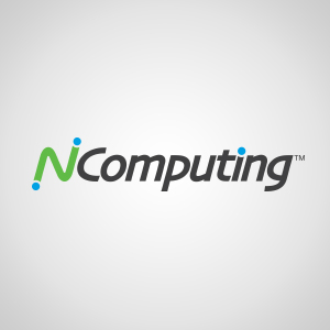 Ncomputing Product