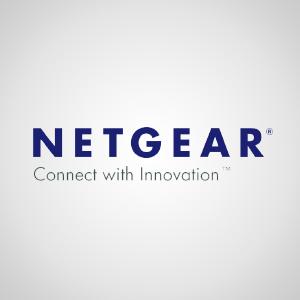 Netgear Product