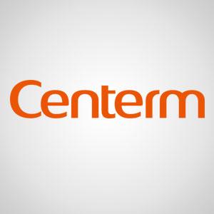 Centerm
