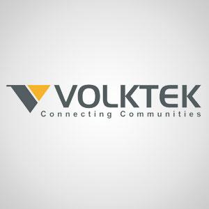 Volktek Product