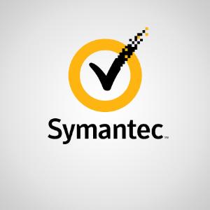 Symantec Product