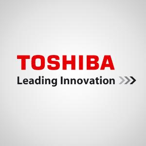 Toshiba Product