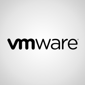 VMware Product